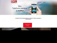 Dvlservice.com.br