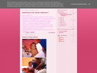 iara-e-maria.blogspot.com