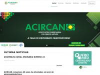 acircan.com.br
