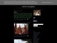 fotofalante.blogspot.com