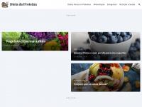 dieta-da-proteina.net