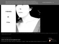 metades-de-mim.blogspot.com