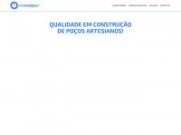 Hydromont.com.br - Hydromont Poços Artesianos