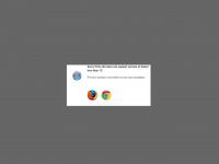 Carmela - Sua Griffe Imobiliária, venda e aluguel temporada Praia brava, lagoinha, Florianópolis