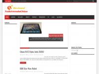 Tudo vem da China   site de reviews de produtos comprados na China