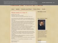 basilicasaovicentedepaulo.blogspot.com