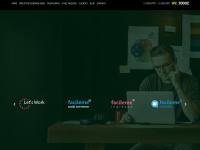 wvtodoz.com.br