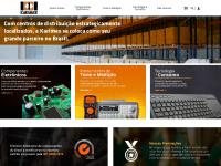 Karimex.com.br