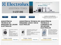 atendimentoelectrolux.com.br