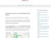 arcondicionadotempo.com.br
