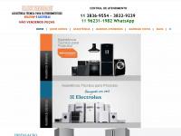 electrobrast.com.br