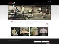 exart.com.br