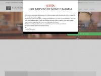 Advogadosteixeira.com.br - Advogados Teixeira