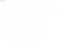 quake.com.br