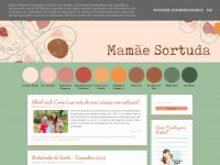 mamaesortuda.com