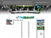 noiadowns.blogspot.com