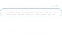 Tiktak.com.br