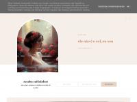 Cafedebeiradeestrada.com.br - Café de Beira de Estrada