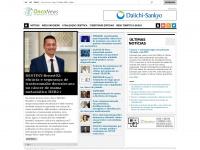 onconews.com.br