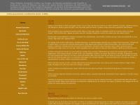 abba.blogspot.com