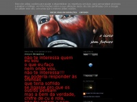 matadeira.blogspot.com