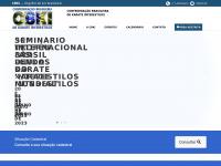cbki.com.br