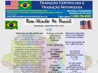 traducaooficialamericana.com