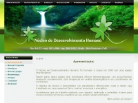Nucleodhumano.com.br - Index of /