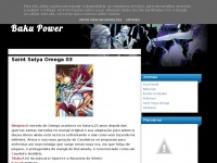 bakupower.blogspot.com