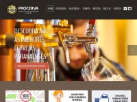 procerva.com.br