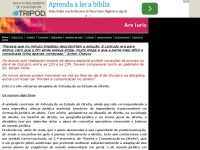 arsiuris.tripod.com