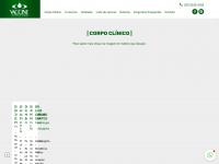 vaccine.com.br