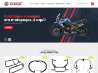 chapam.com.br