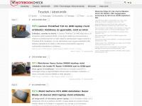 notebookcheck-hu.com