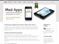 medapps.com.br