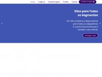 i9solucoesdigitais.com.br