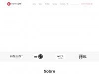 projectocapital.pt
