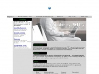 Amorimgest.com - AmorimGest - Serviços de Contabilidade