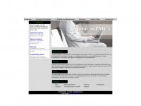 amorimgest.com