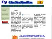clanmachamilton.com.br
