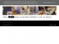x-kilts.com.br