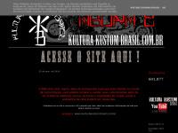 kulturakustombrasil.blogspot.com