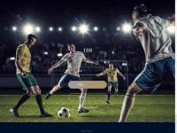 oseguromoto.com