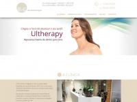 Aslc.com.br