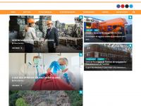 portalresiduossolidos.com