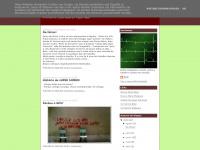 eurritmias.blogspot.com