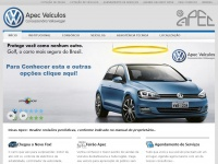 apecveiculos.com.br