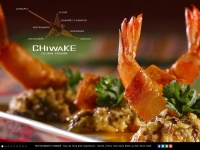 chiwake.com.br