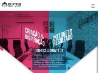 Criação de Sites Brasilia, Web Design, Design Gráfico e Marketing