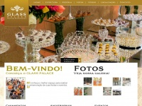 glasspalace.com.br